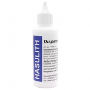 Colla per bigiotteria Hasulith Dispersion 50 ml non applicabile