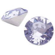 Perline Swarovski Swarovski Elements 1088-SS29 chaton (6,2 mm)